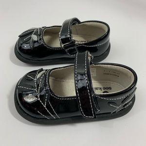 See Kai Run Dress Shoes